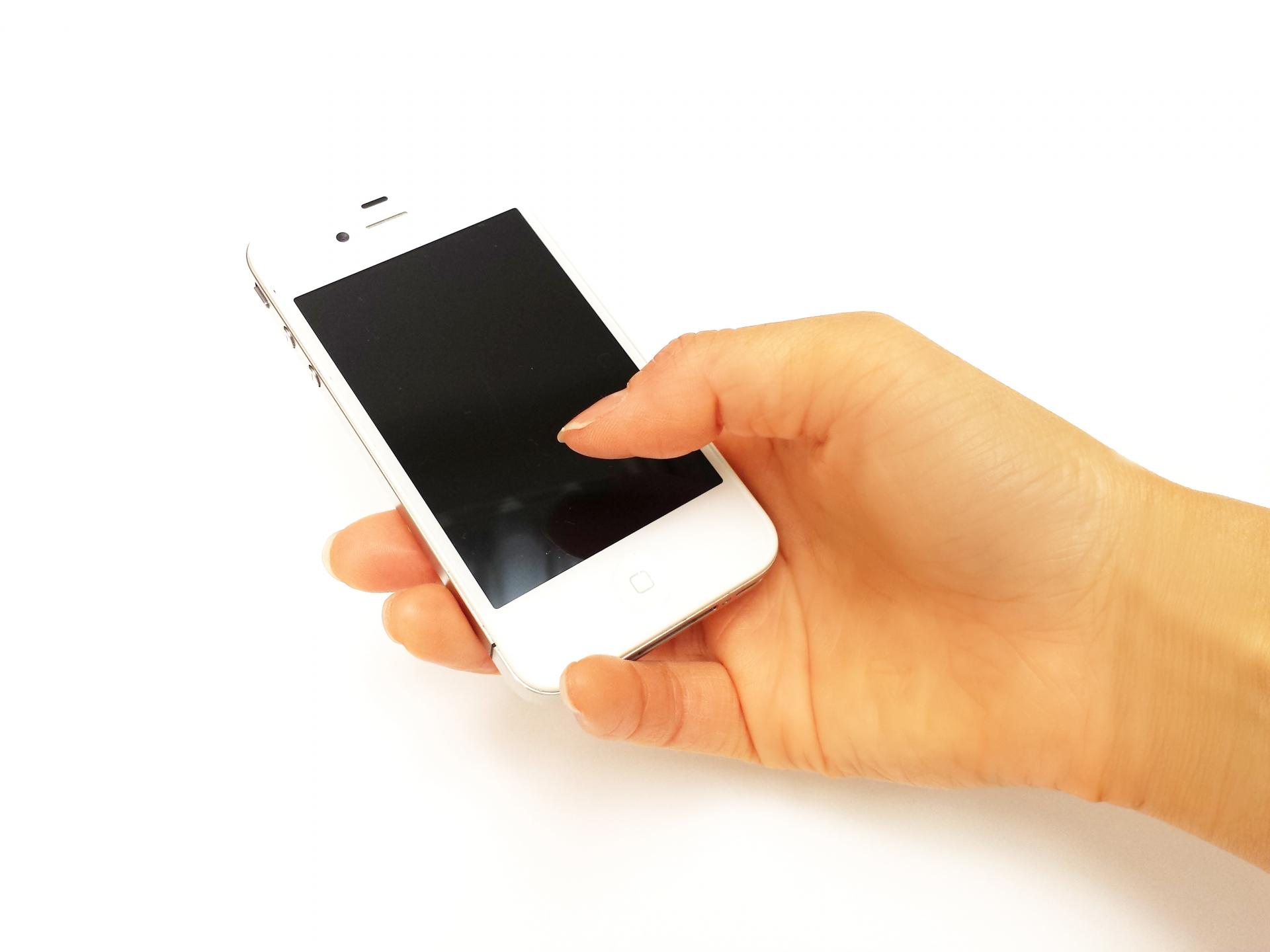 株式会社オークファン、グランドデザイン&カンパニー運営のアプリ「ガッチャモール」を本格展開開始