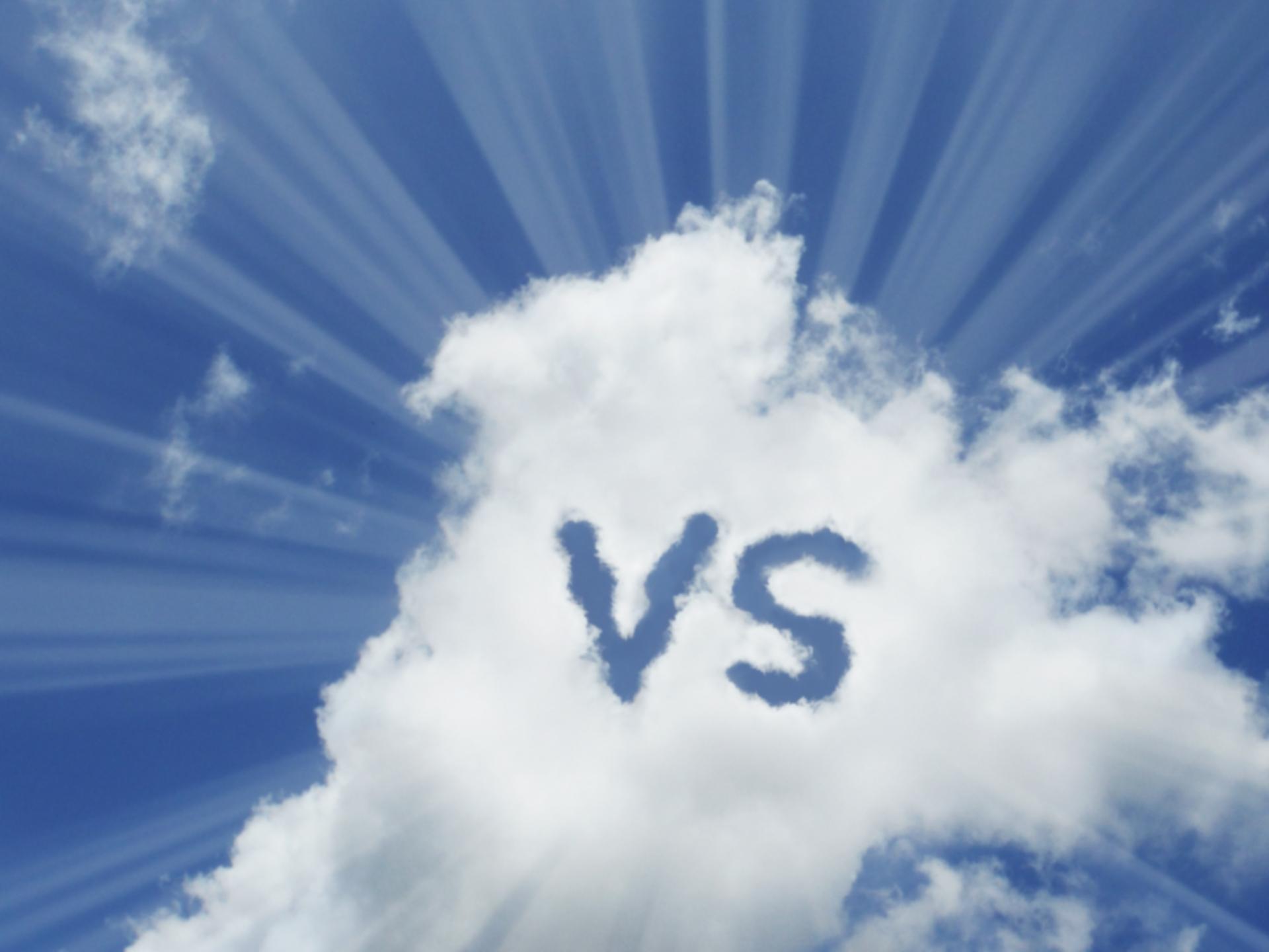 楽天などのモールと自社ECサイトの出店はどちらからがいい?(2) 商品ジャンルによる選び方