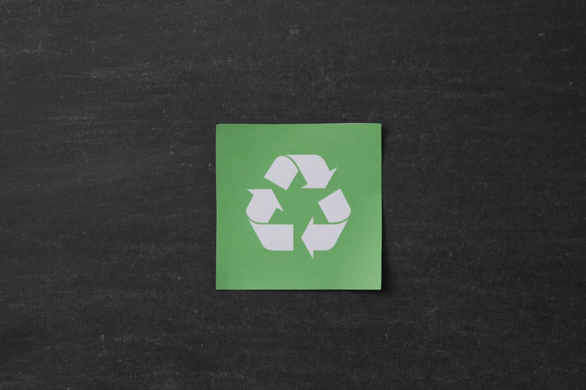 楽天オークションが「せどり」の促進へ、リサイクルショップのブランドオフと業務提携も