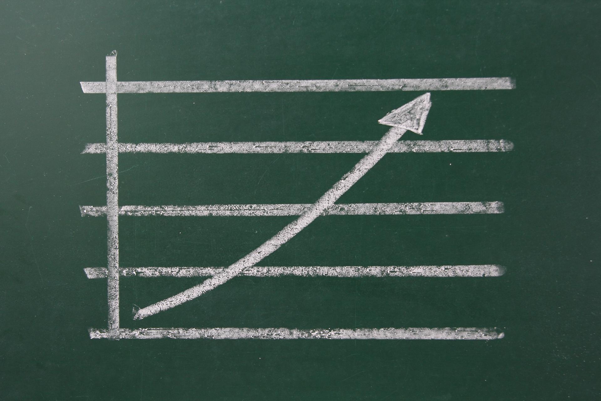 大手アパレルメーカーを抱えるTSIホールディングス 中間期のEC売上高17%増