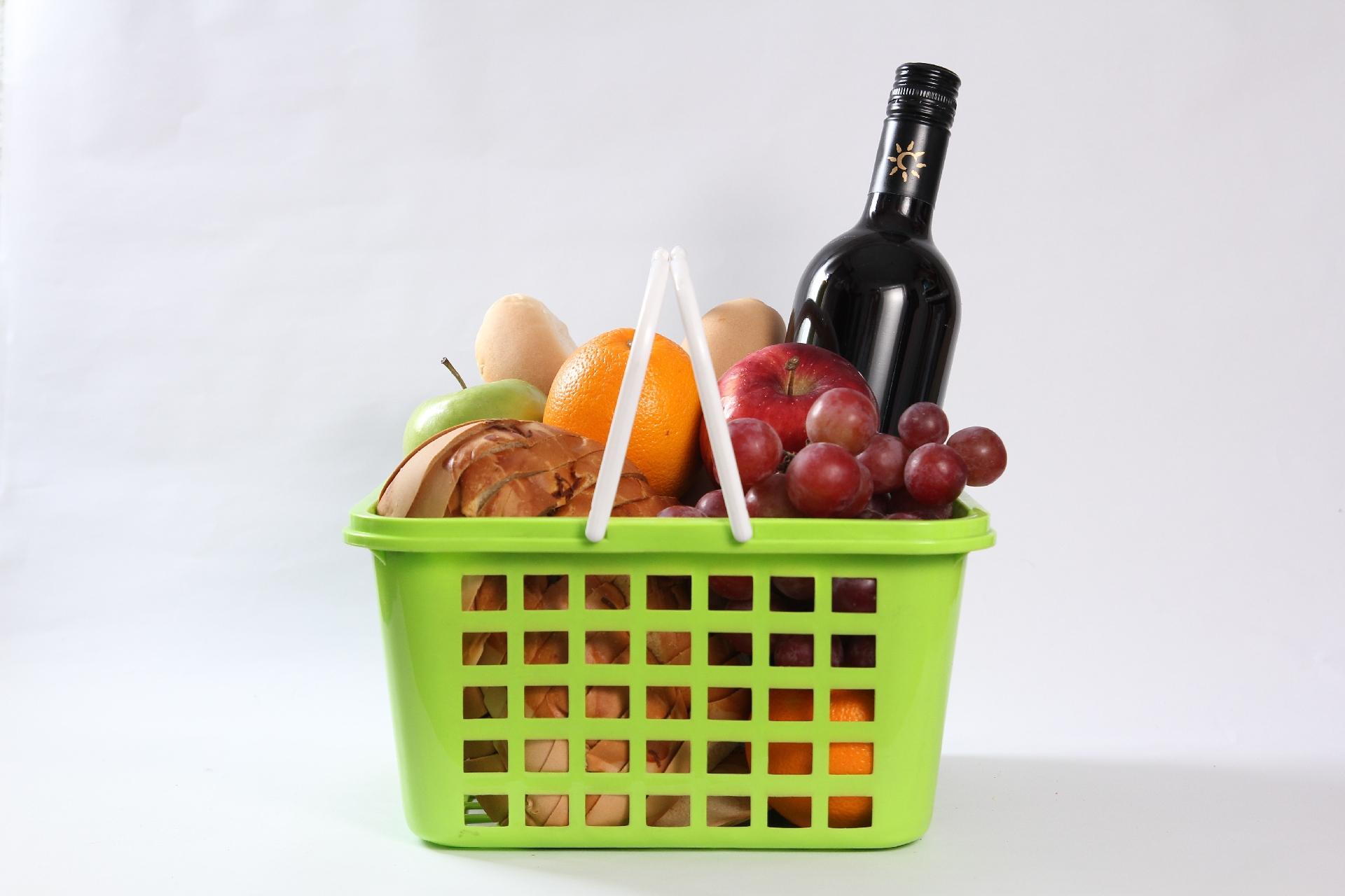 株式会社モンテローザが食品限定のECモールを開始予定