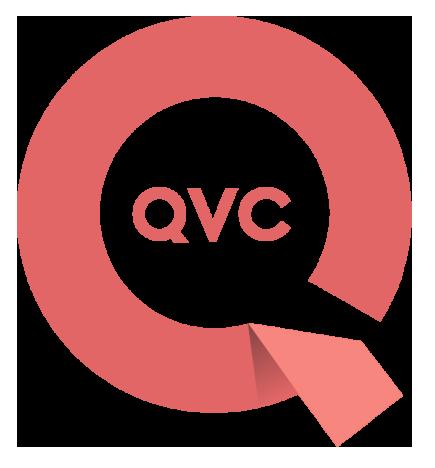 QVCジャパンYouTubeで24時間生放送のテレビ通販番組を配信、新たな顧客獲得を狙う。