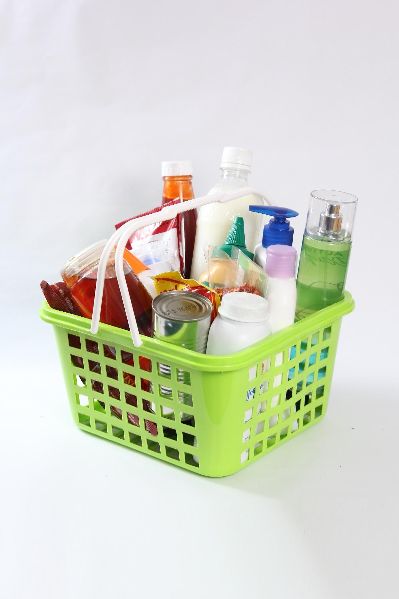PATH株式会社が新会社設立。化粧品のネット通販やEC企業向け商品供給などを展開