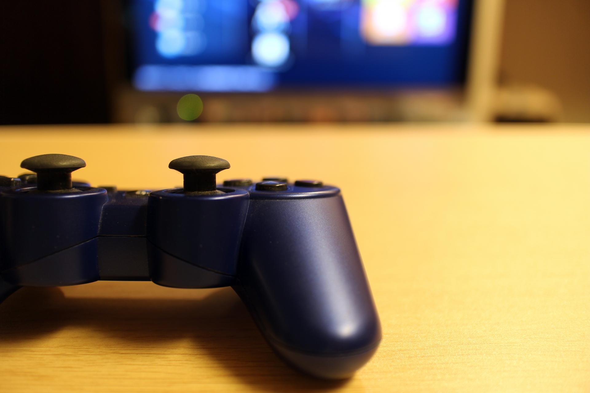 株式会社ストリームが新会社を設立し、中国製ゲームを日本で展開