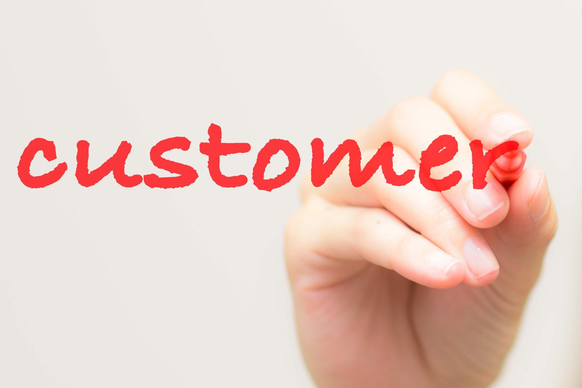 ロコンドが新規顧客獲得に向けてLINE公式アカウントを開設