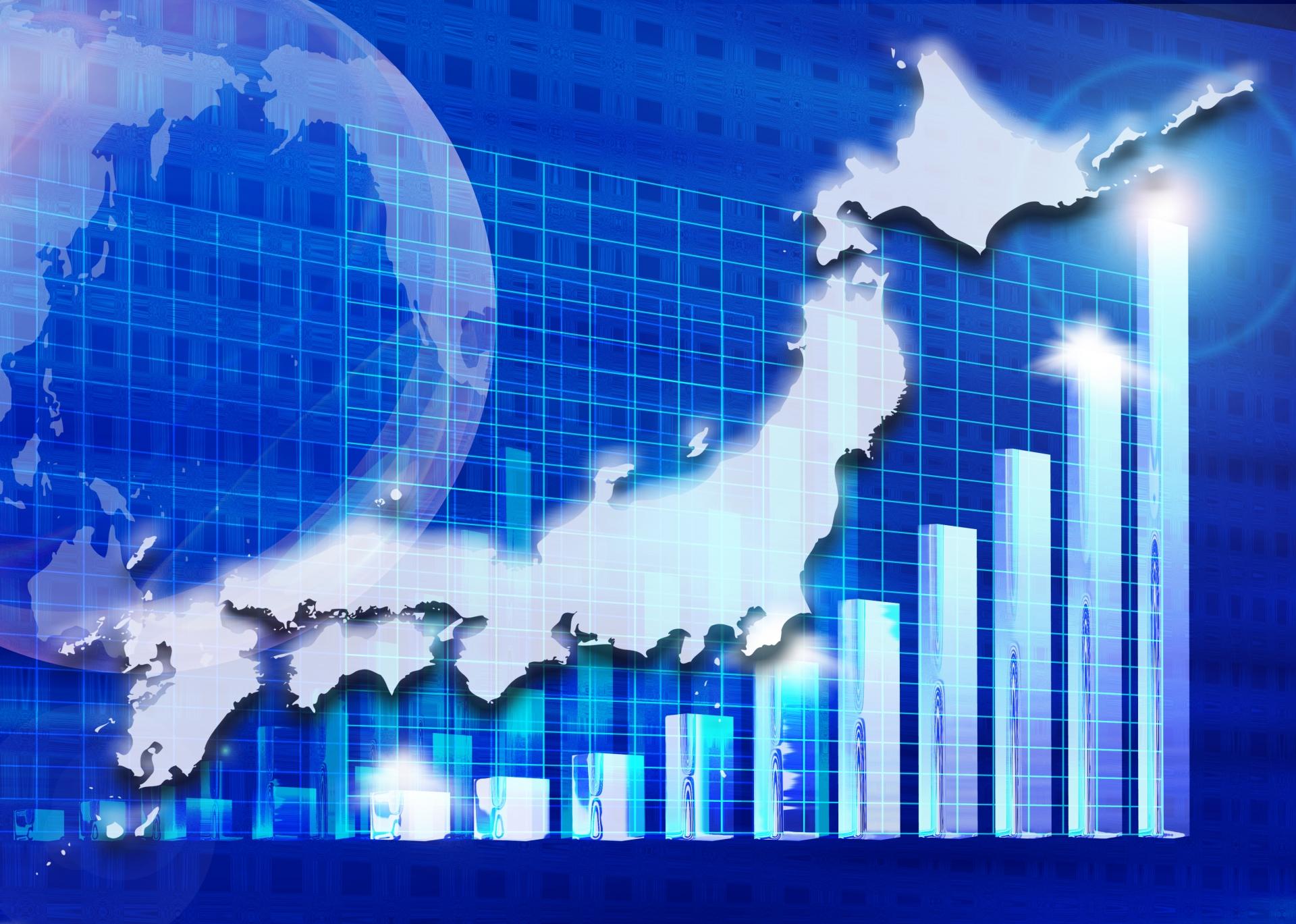 楽天市場を中心に前年に比べて国内EC流通額が11.3%増加