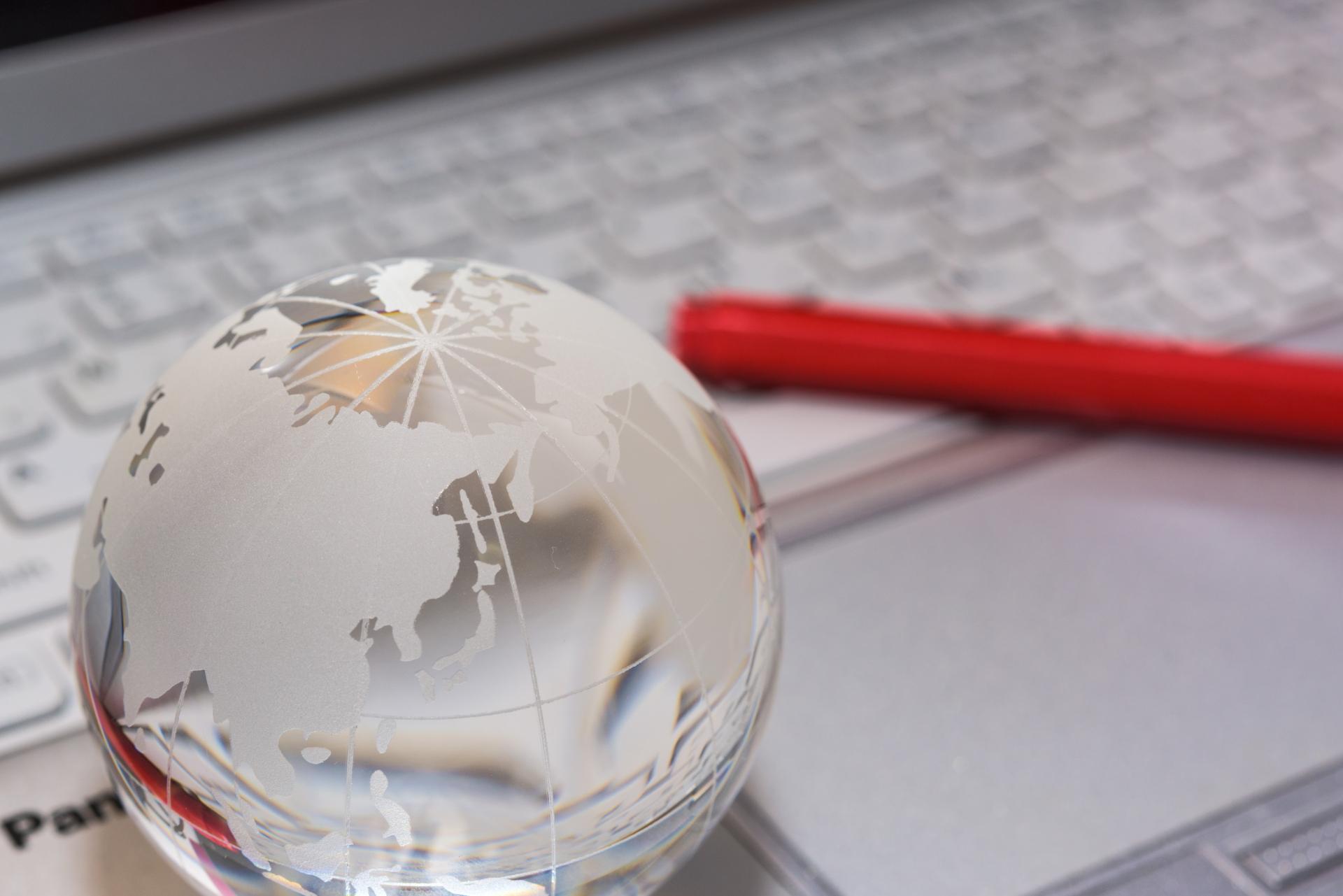 海外のセレクトショップが集まるECサイトが日本市場に進出 Farfetch