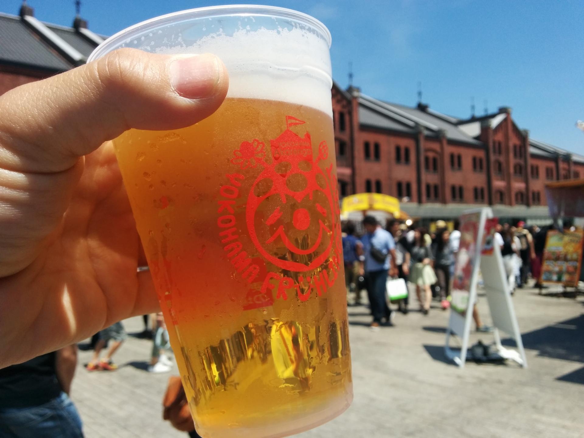 キリンビールが楽天で人気の地ビールECサイトを運営するヤッホーブルーイングに出資