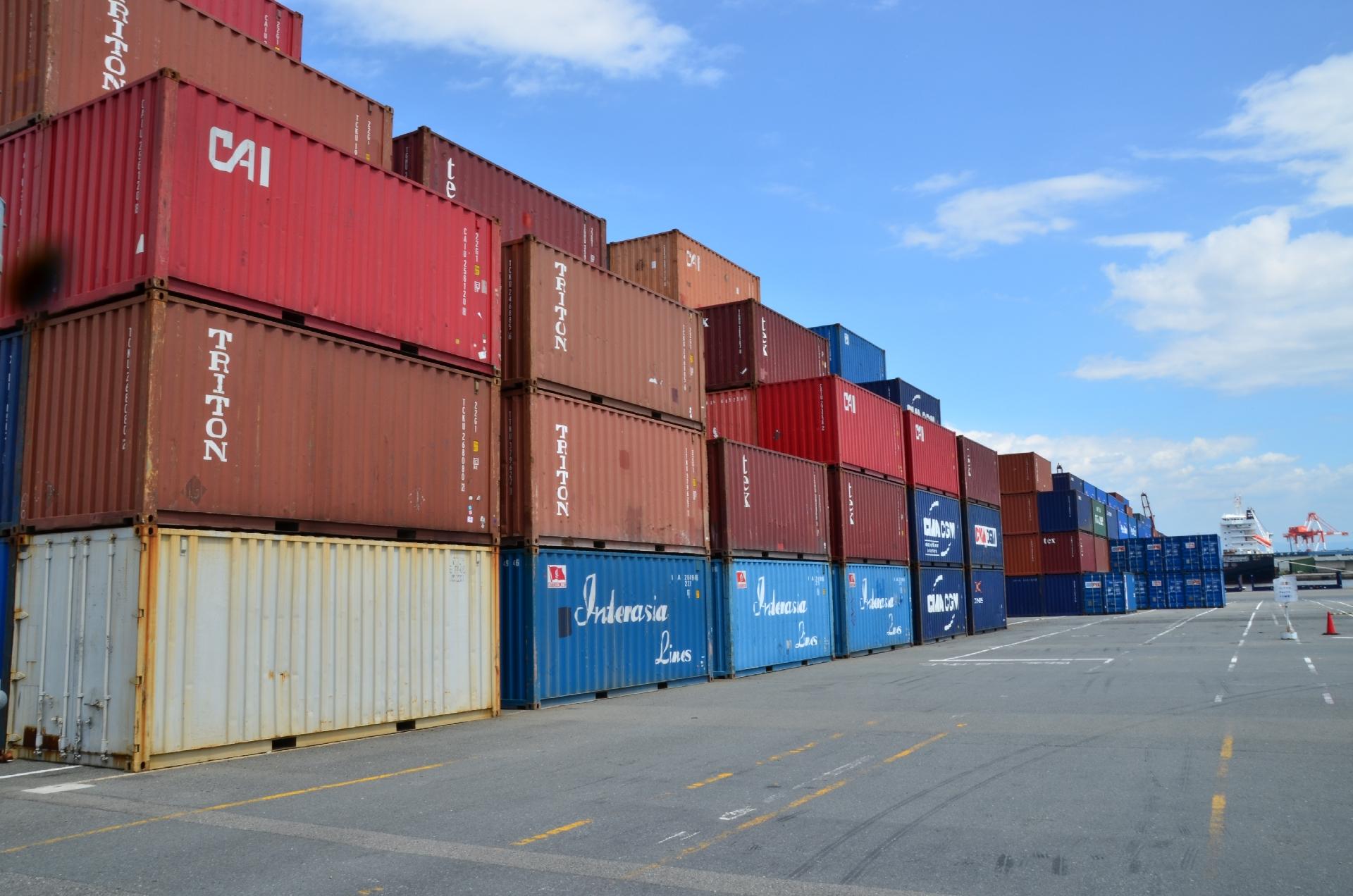 大和ハウスとファーストテイリングが共同で国内ユニクロ専用の物流倉庫設置