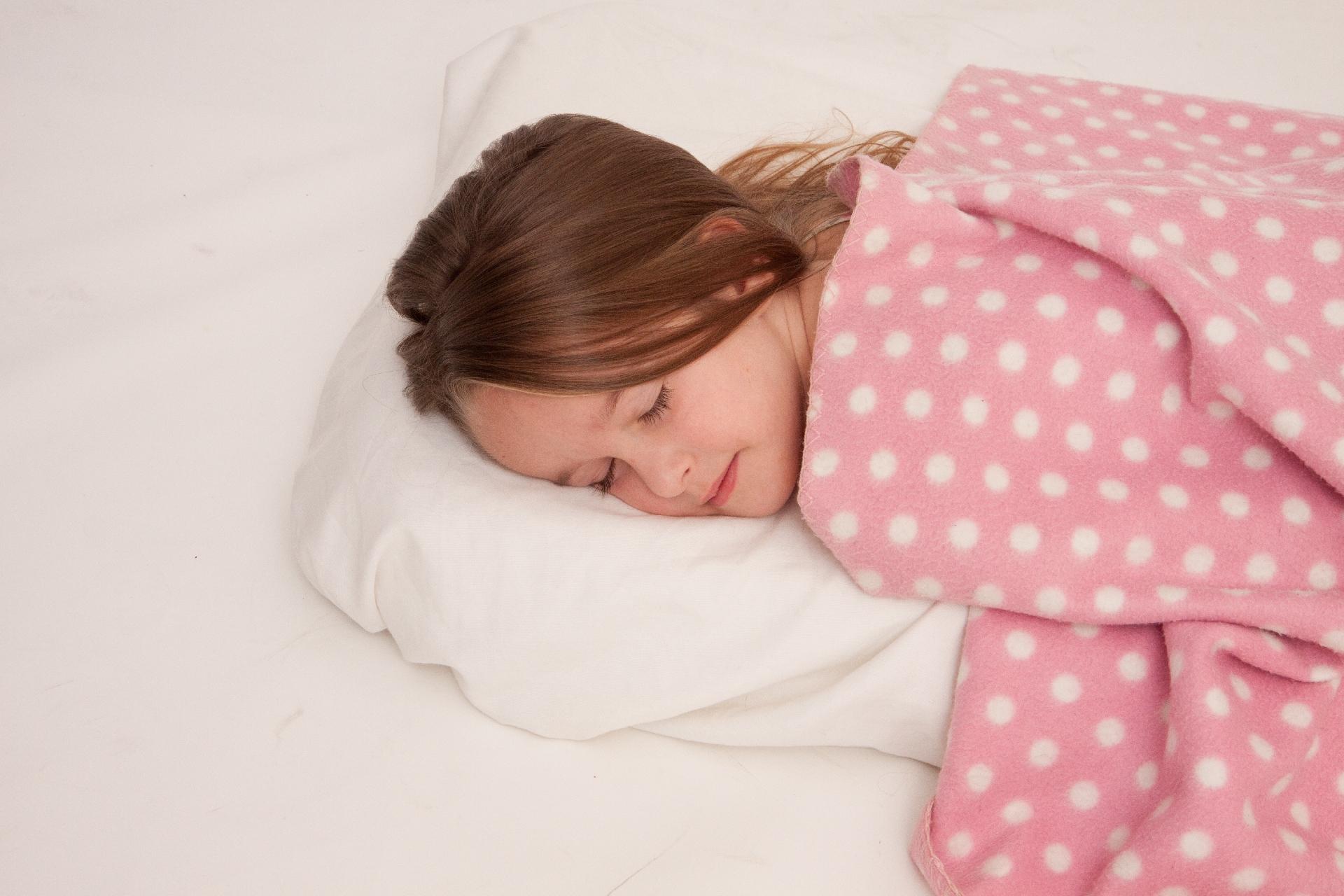 ベガコーポレーション 累計21万枚売上の着る毛布ブランケットをリニューアル