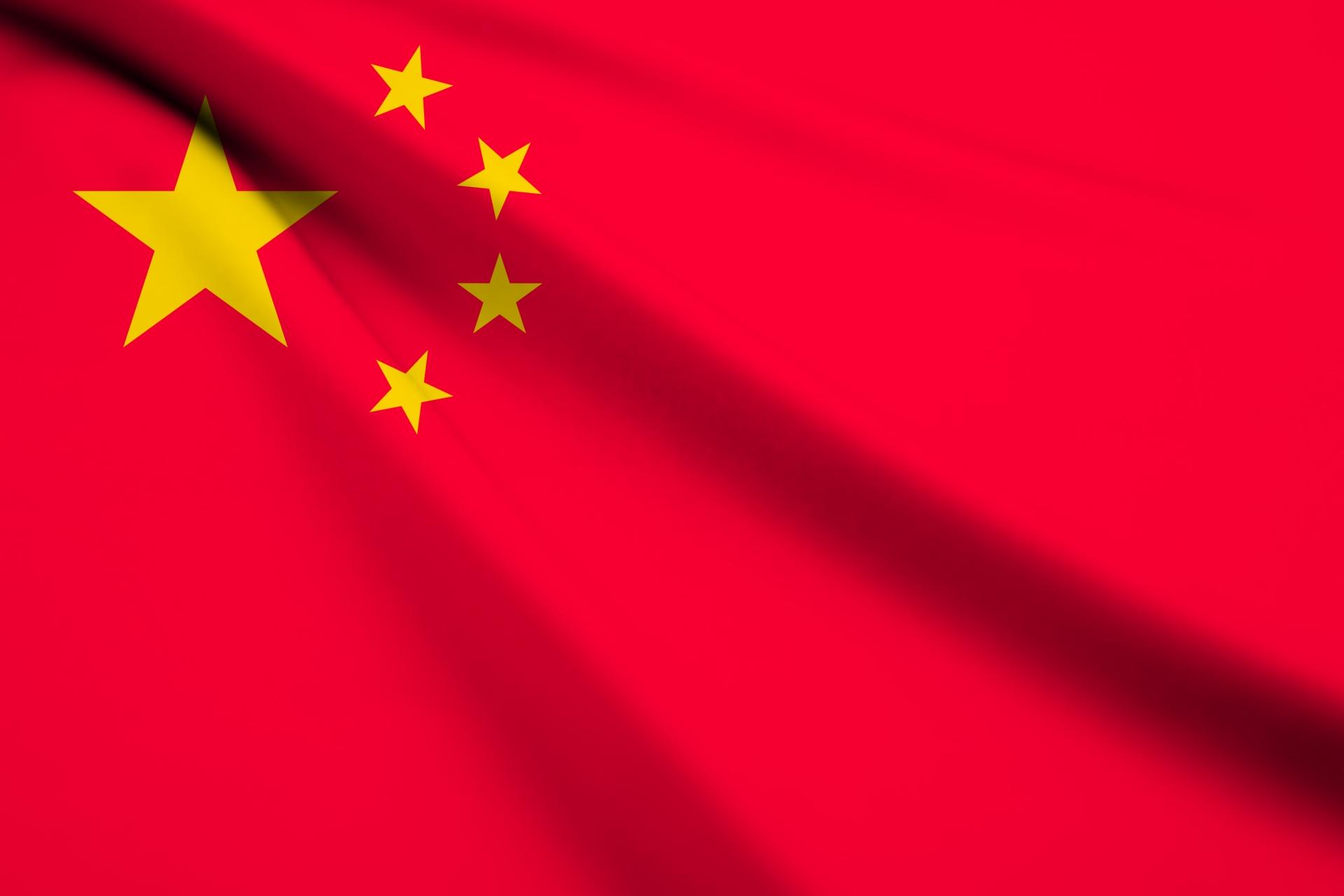 オートバックスセブンが中国のECサイトで富裕層向けに国産カー用品を販売