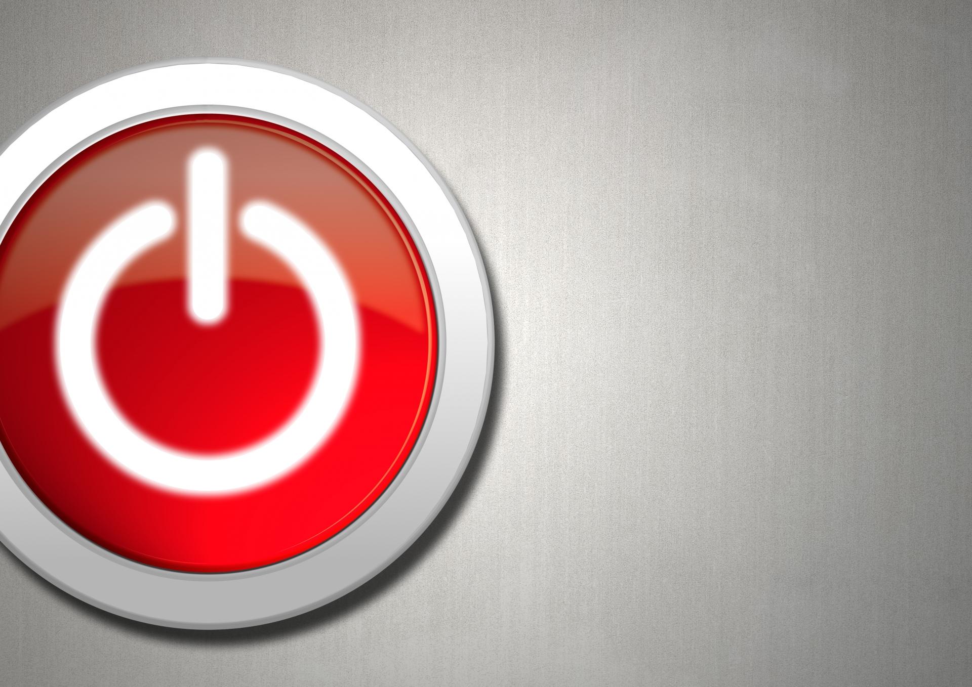 Yahoo!ショッピング出店者向けのクリック型課金広告サービス開始