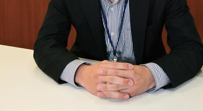 株式会社エンファクトリー ECのプロに初回無料相談サービス