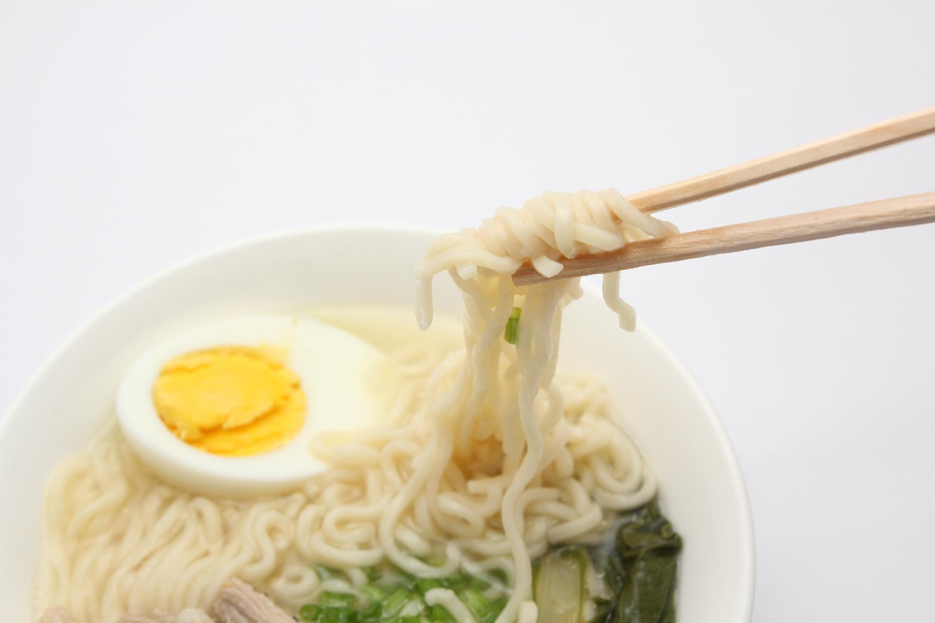 「宅麺」で有名なグルメイノベーションがセレクト型ラーメン店を海外に開設