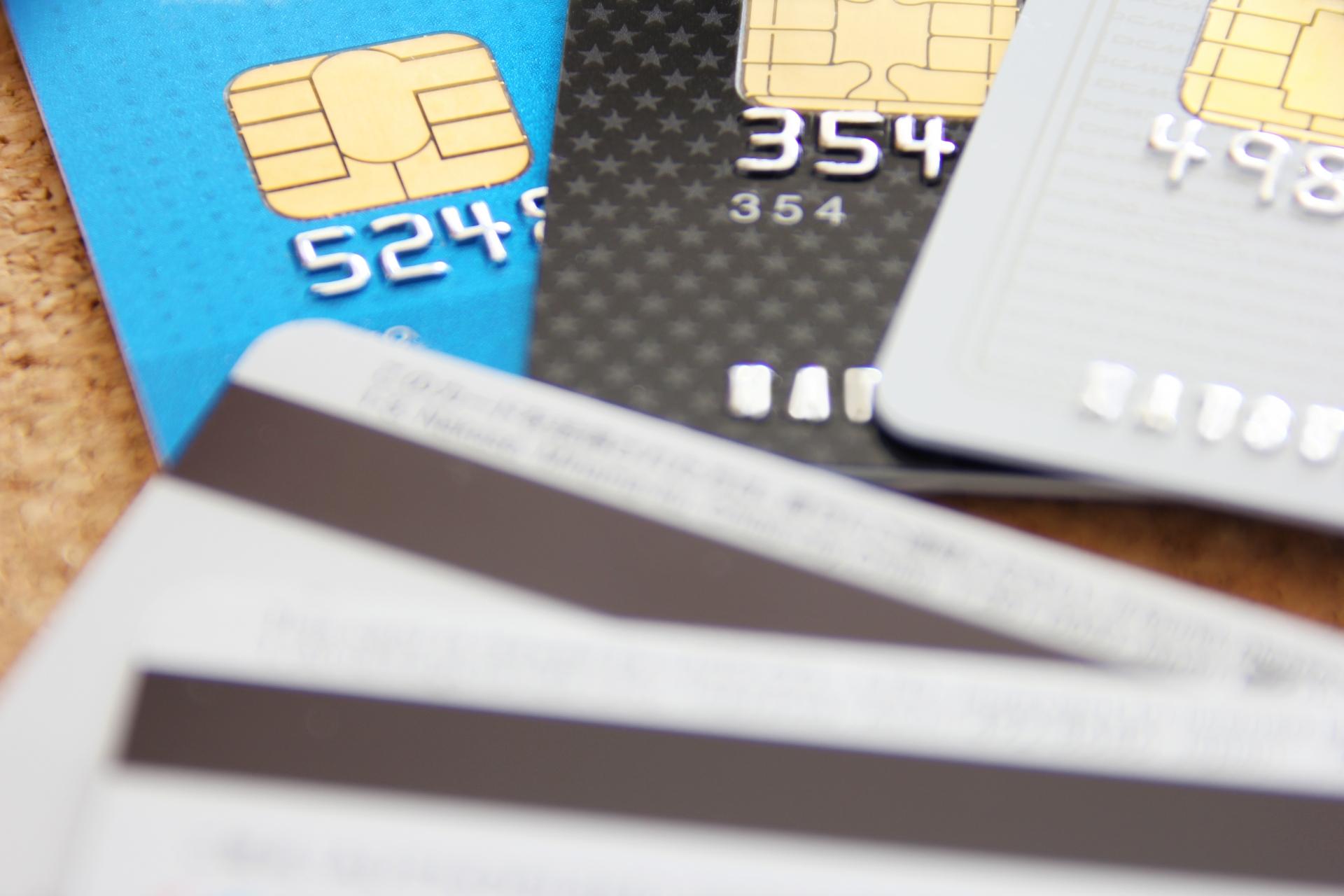 日本トイザらスがクレジットカード情報を登録すると2クリックで購入できる機能を拡充