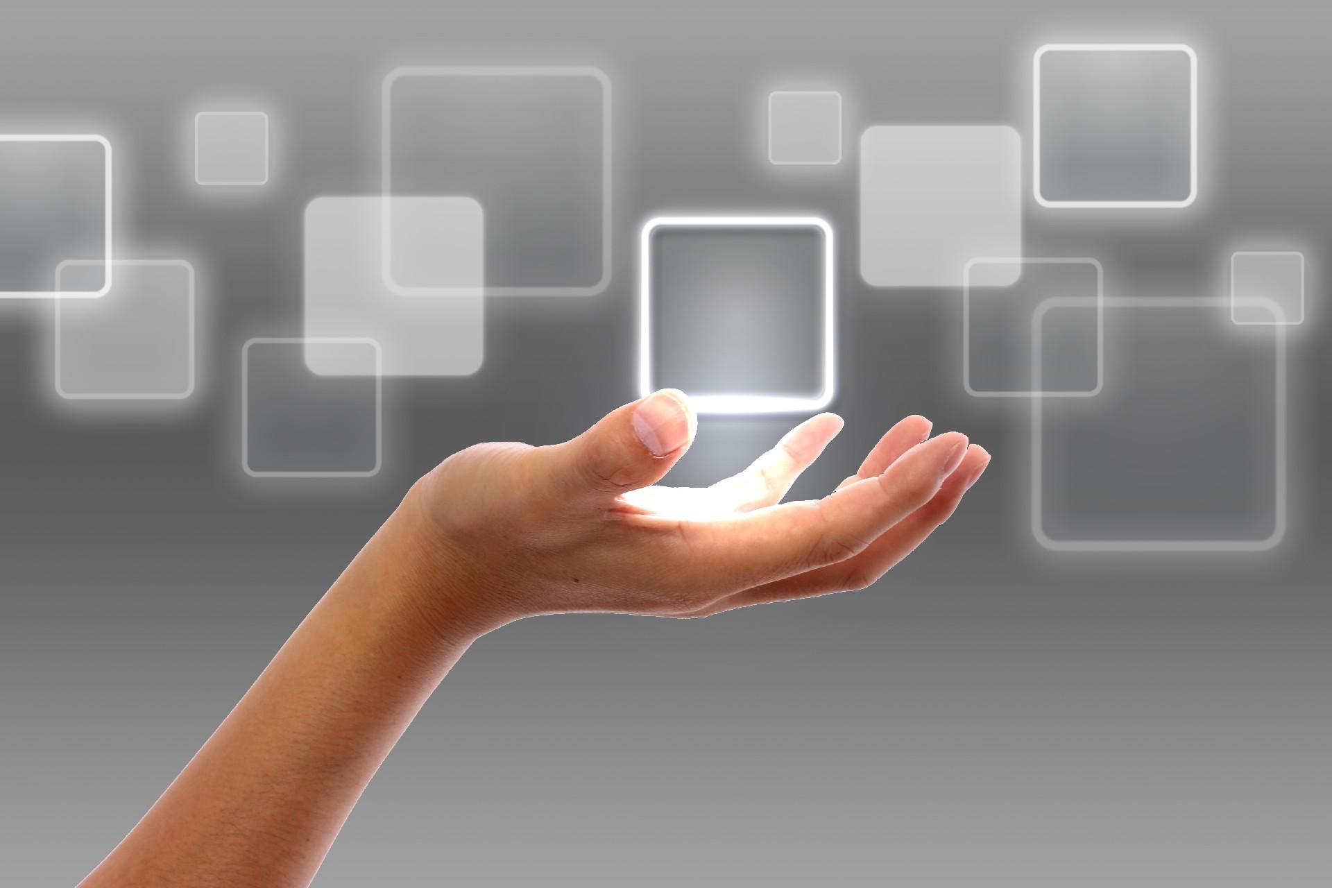 ヤフーで特定カテゴリーに興味や関心を持つユーザーのみの表示できる広告の出稿が可能に