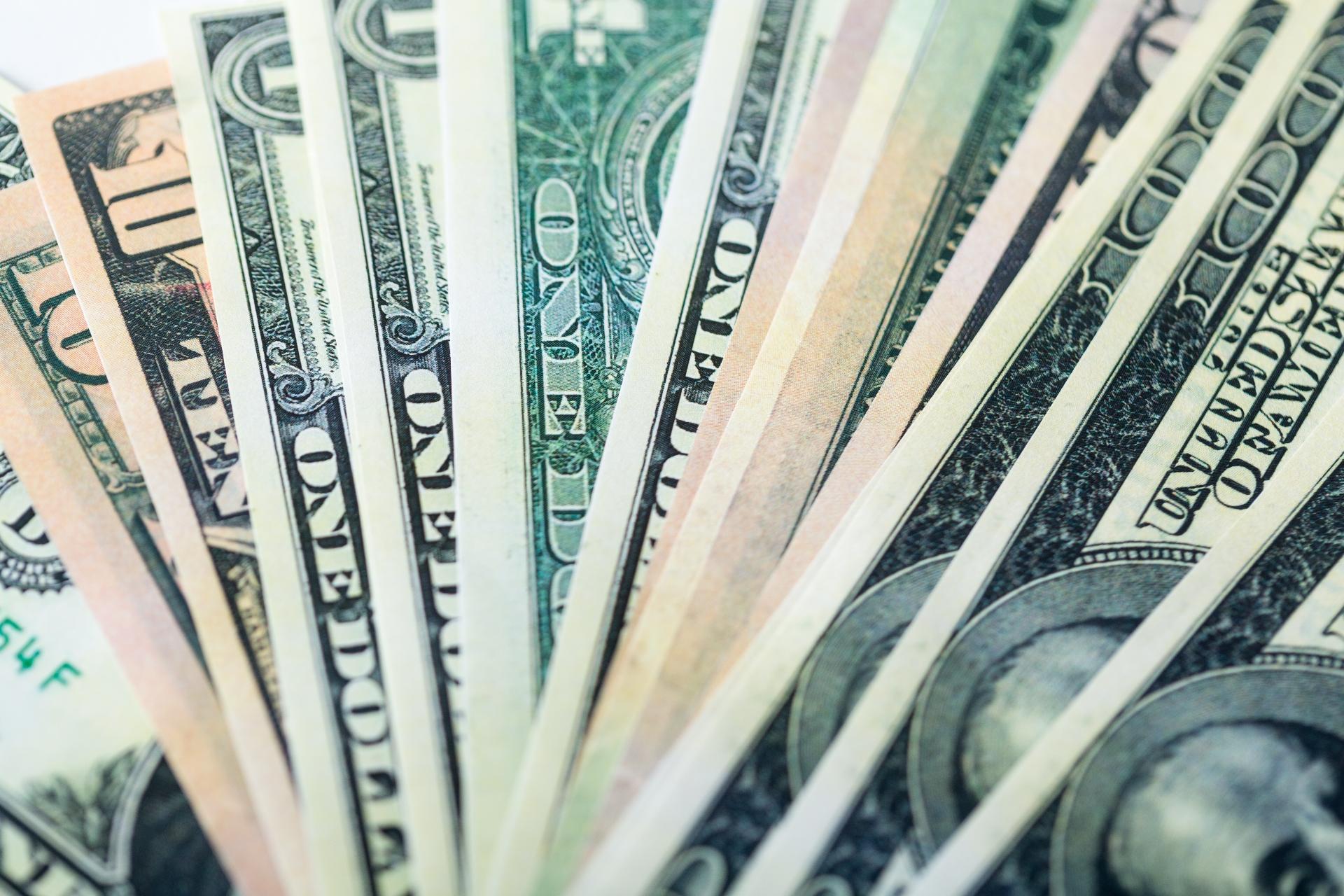楽天が米イーベイツを10億ドルで買収 米国での事業拡大