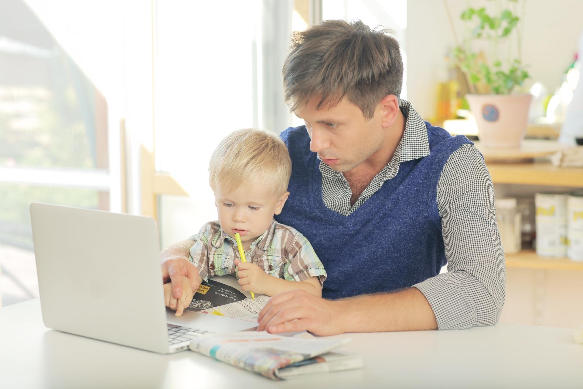コープみらいが子育て割引サービスの幅が広げる 母子手帳が交付されていて小学生未満の子供を持つ家庭への配送料を無料に