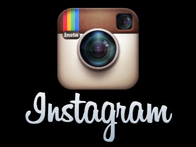 「Instagram」のキャンペーン支援ツールを11月末に提供 国内初