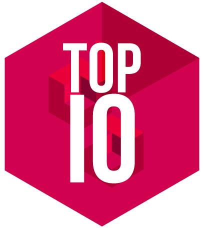 中国で開催されたアリババの「シングルデー」 売り上げトップ10にユニクロ