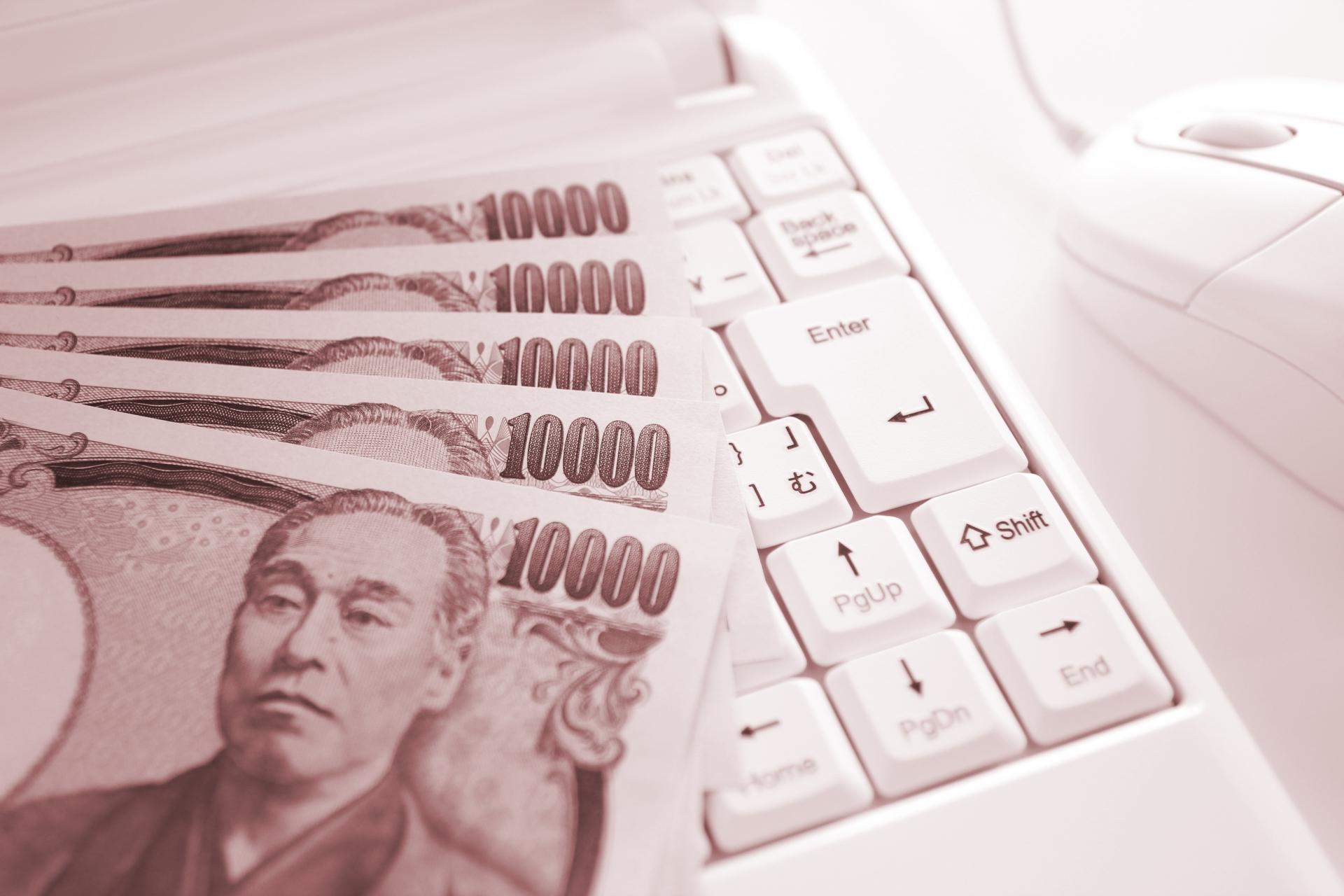 フリマアプリ「Fril」を運営するFablicがコロプラなどから約10億円を調達