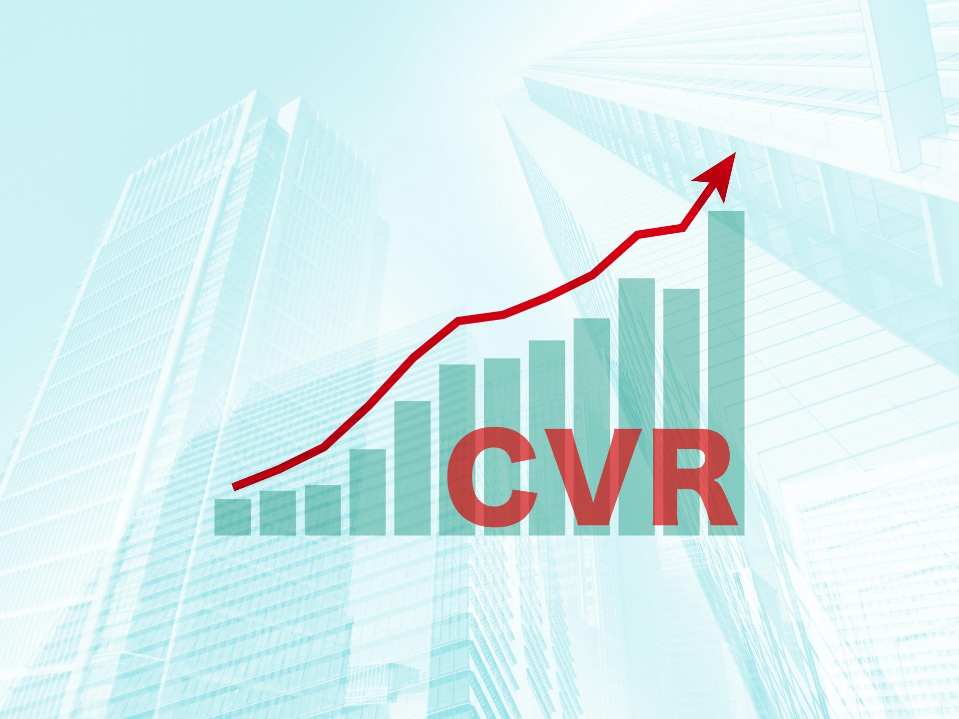 ストラテジックマーケティングがリリースしたCVRを高めるための「ウレウェブ」とは?
