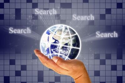 ECサイトの運営を高利益化するためのクラウドソーシングサービスの活用