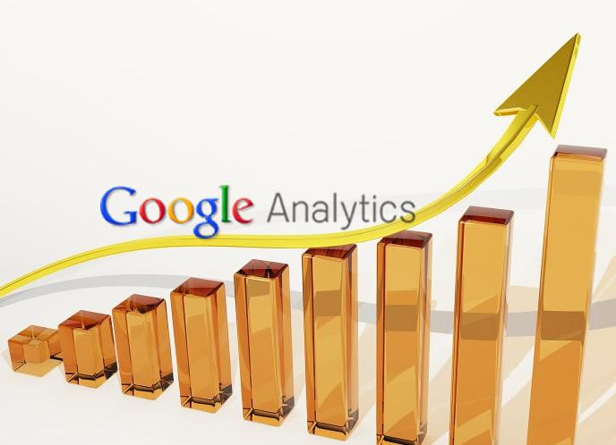 FutureShop2でGoogleアナリティクスの設定方法