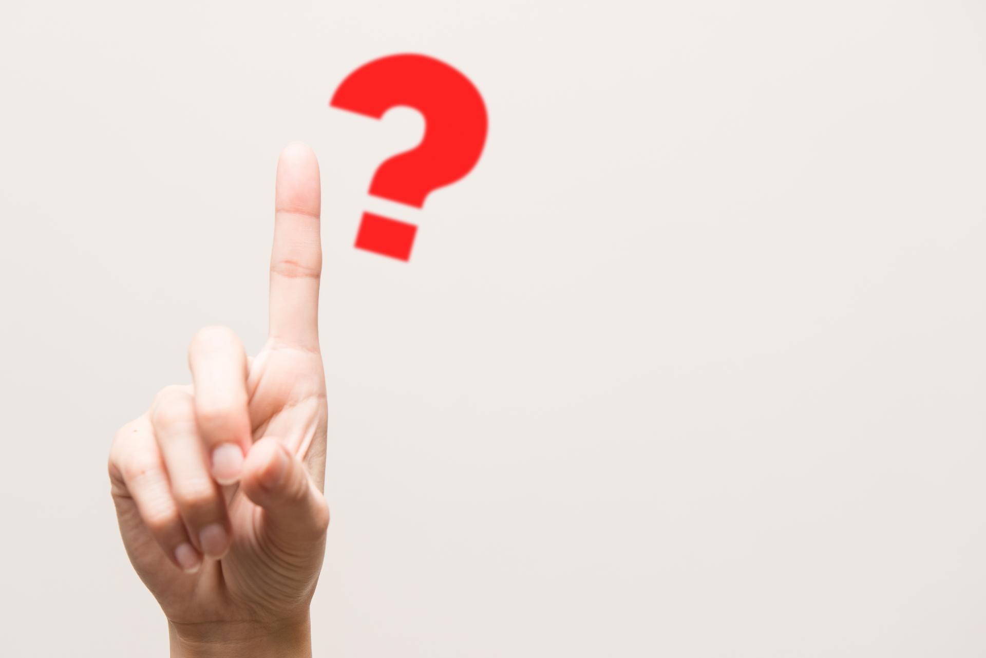 楽天CPC広告の変更点とECコンサルがよく聞かれる質問