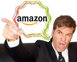 Amazon出店の最大のリスクを発見!利用規約ちゃんと読んでいますか?