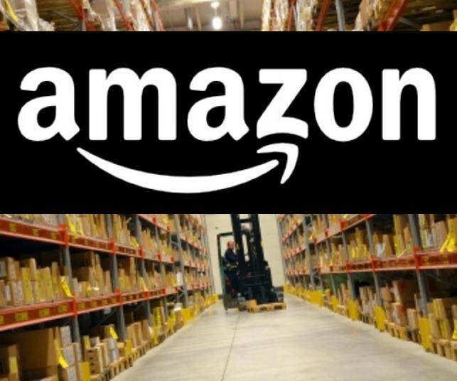 Amazonの全品送料無料が終了。ネットショップへの影響は?