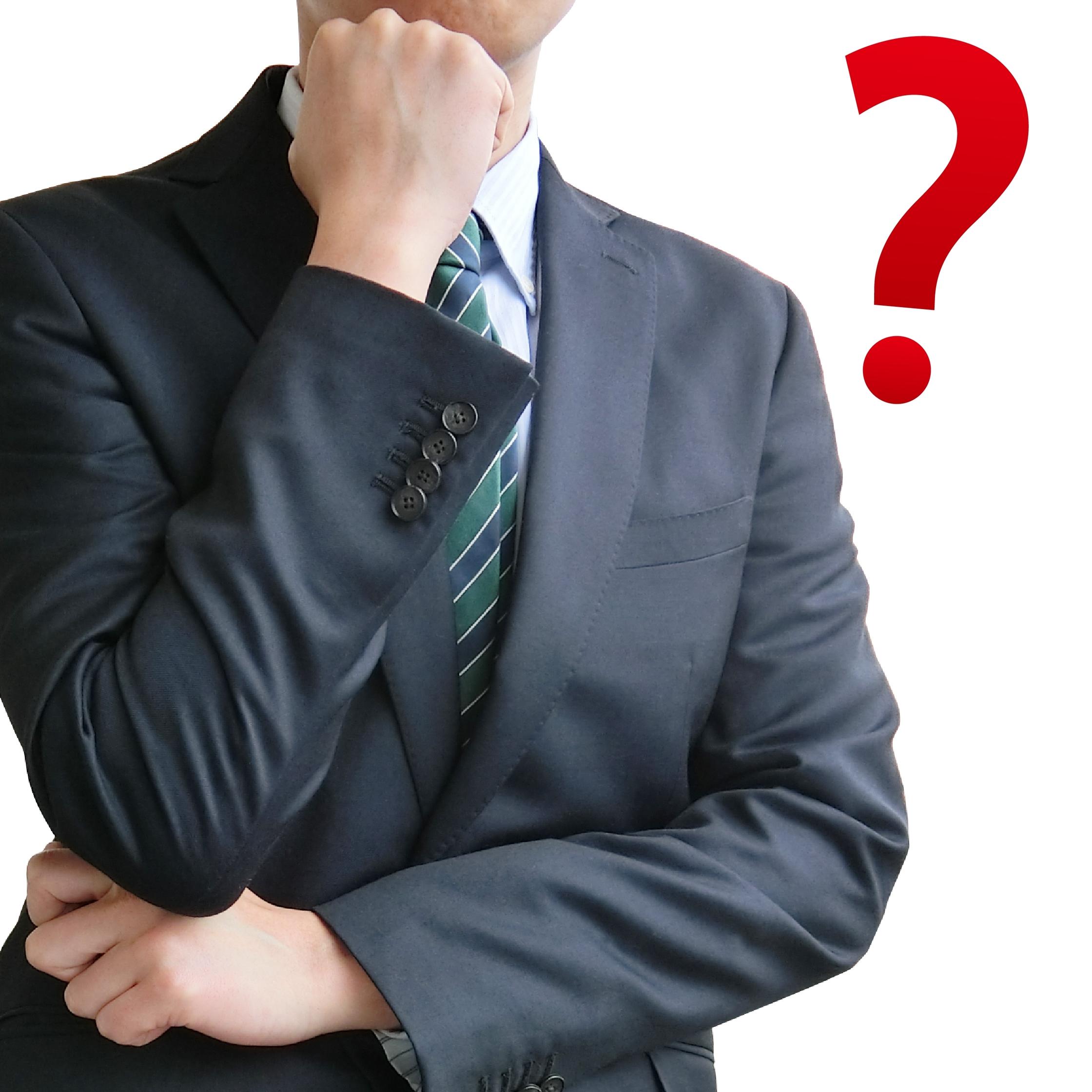ネットショップの運営代行と担当者採用どちらを選ぶ?