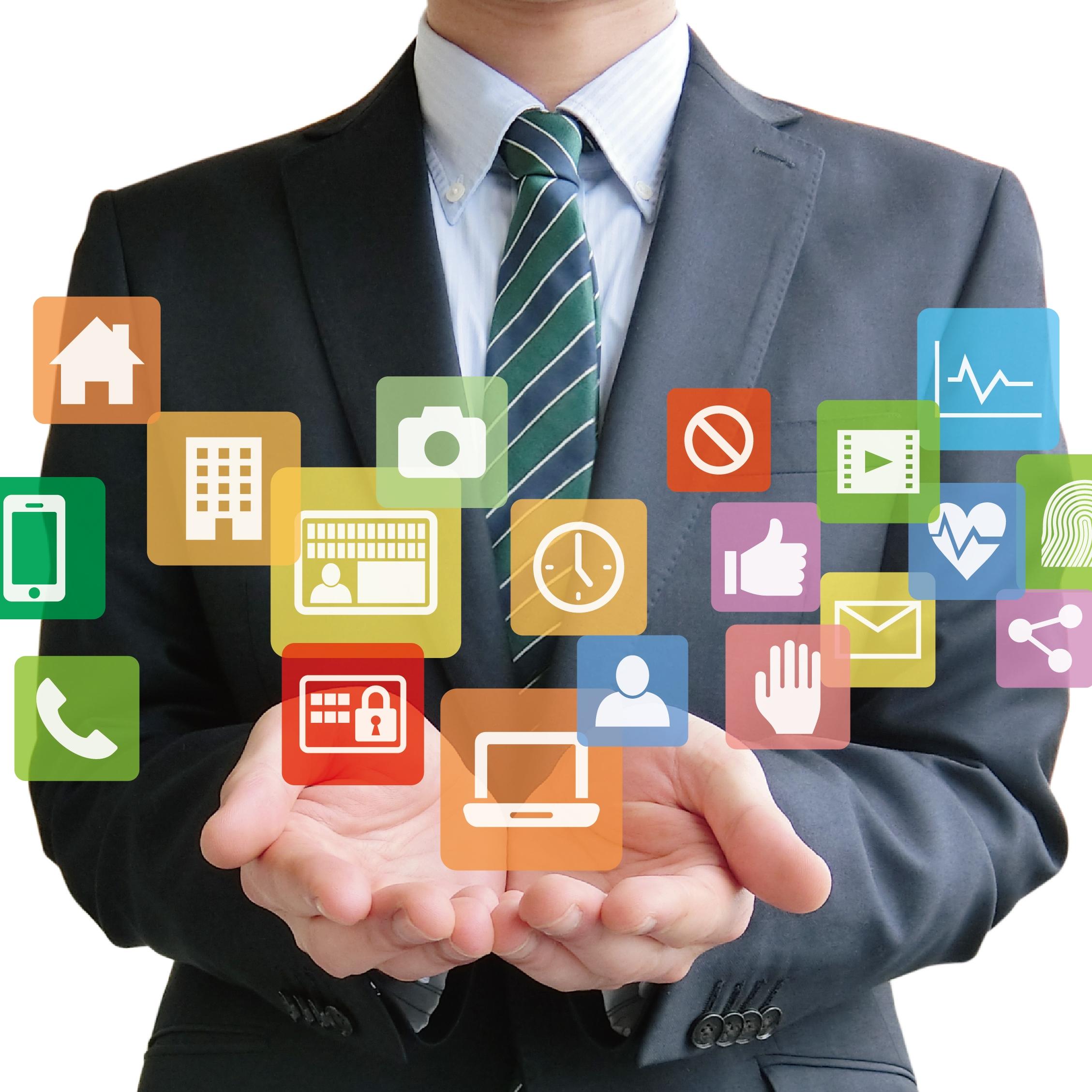 ネットショップ運営代行サービスの選び方