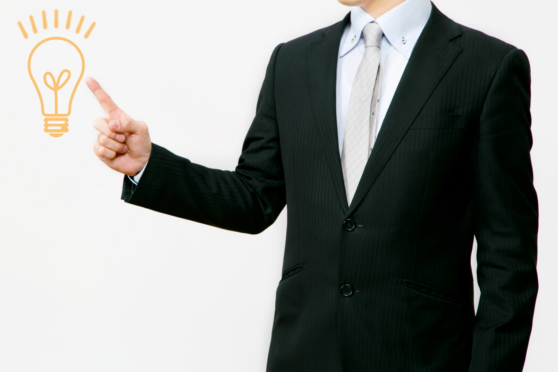 ITPにより、リターゲティング広告に大きな影響?